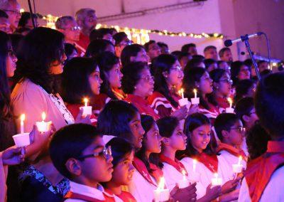 Candle-Lit-carols
