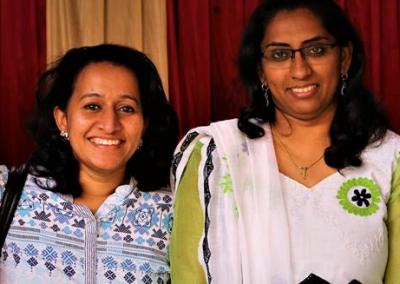 Womens Fellowship main