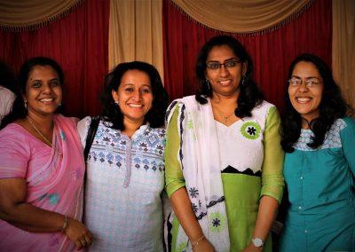 womens fellowship 7